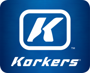 KorkersCircleK_BG_RGB_lg
