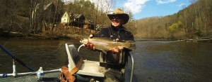 Sylva, NC Fly Shop